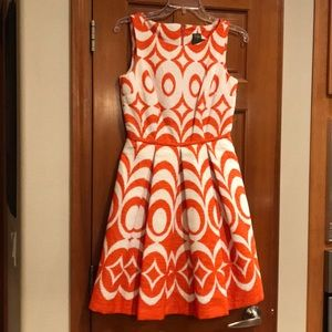 Like New Taylor Dress from Bloomingdales